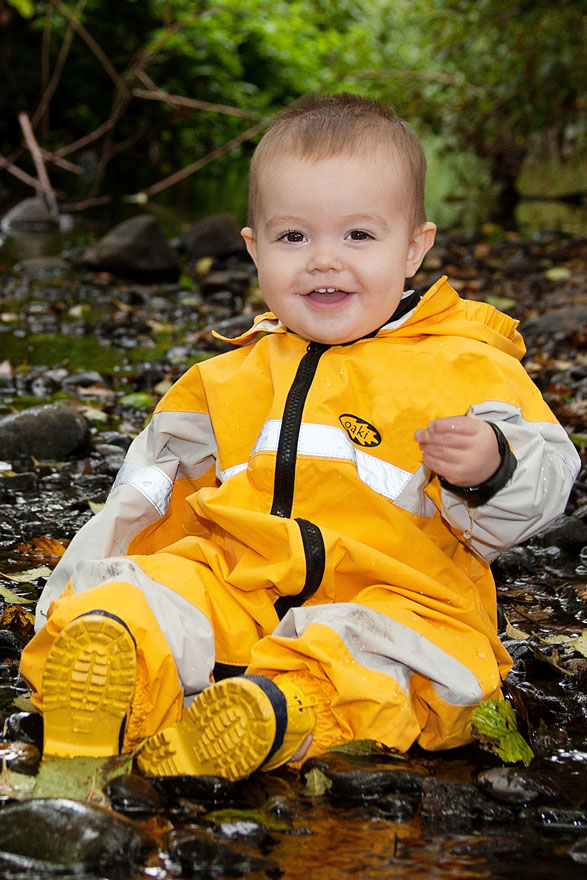 Shop a wide selection of frogg toggs Youth Ultra-Lite2 Rain Suit at DICKS Sporting Goods and order online for the finest quality products from the top brands you trust.2/5(2).