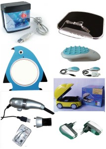 gadgets-and-new-inventions-2
