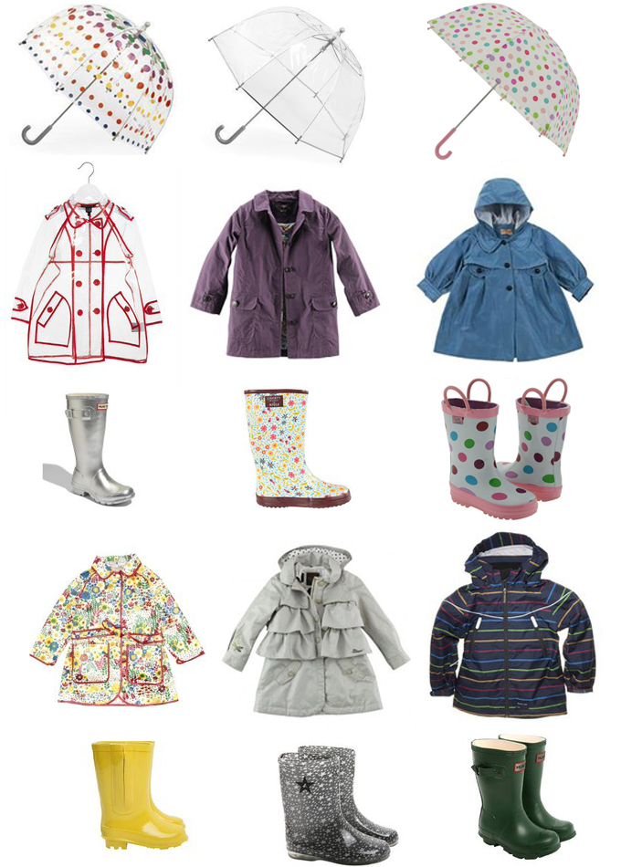 Kids Cloth Clearance Sale
