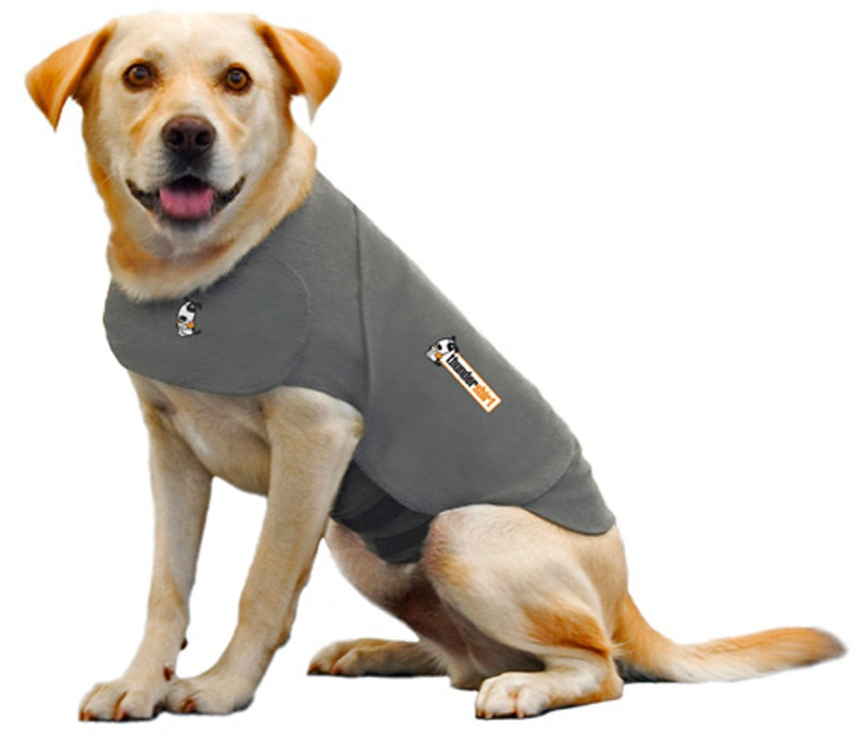 Thundershirt Anxiety Coat for Dog