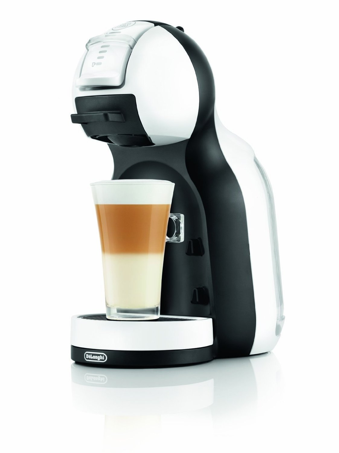 NESCAFe Dolce Gusto Mini Me Coffee Capsule Machine Review iFancy Shopping